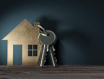Ihr Immobilienmakler